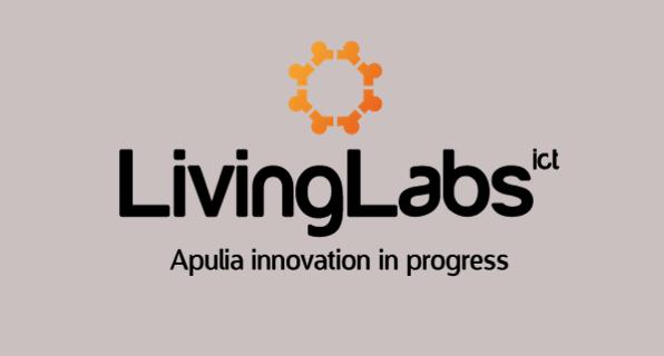 livinglabs
